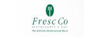 FRESC CO.