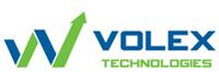 VOLEX TECHNOLOGIES