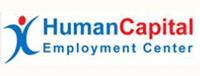 HUMANCAPITAL EMPLOYEMENT CENTER