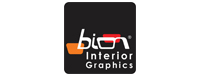 BION INTERIOR GRAPHICS