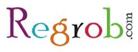 REGROB.COM