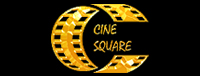 CINE SQUARE CINEMAS