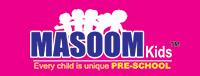 MASOOM KIDS