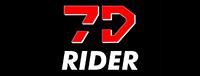 7D RIDER