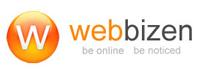 WEBBIZEN