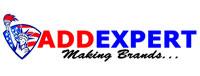 ADD EXPERT