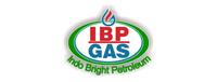 IBP GAS