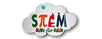 STEM KITS FOR KIDS