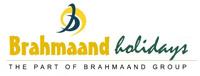 BRAHMAAND HOLIDAYS