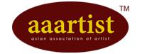 AAARTIST