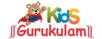 KIDS GURKULAM PRESCHOOL