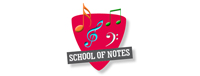 SCHOOL OF NOTES