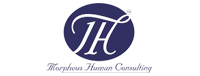 MORPEHUS CONSULTING