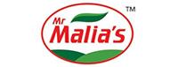 MR.MALIAS