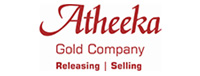 ATHEEKA GOLD