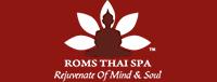 ROMS THAI SPA
