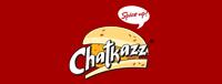 CHATKAZZ