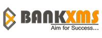 BANKXMS DIGITAL HUB