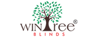 WINTREE BLINDS