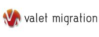 VALET MIGRATION