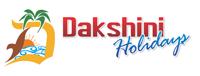DAKSHINI HOLIDAYS