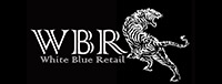 WHITE BLUE RETAIL PVT LTD