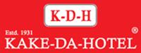 KAKE DA HOTEL