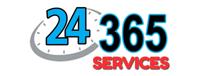 24365 SERVICES