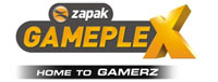ZAPAK DIGITAL ENTERTAINMENT LTD. (ZDEL)