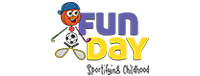 FUNDAY SPORTS