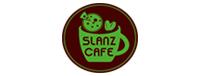 SLANZ CAFE