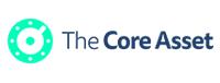 CORE ASSET COACH - INTERNATIONAL ACADEMY OF BUSINESS COACHES