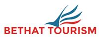 BETHAT TOURISM