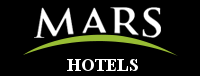 MARS HOTELS