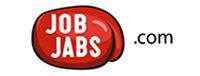 JOBJABS.COM