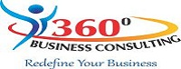 360 BUSINESS CONSULTING
