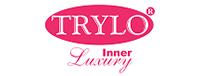 RIZA & TRYLO