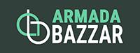 ARMADA BAZZAR