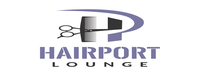 HAIRPORT LOUNGE