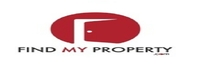FINDMYPROPERTY