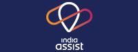INDIA ASSIST