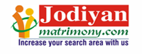 JODIYANMATRIMONY