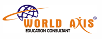 WORLD AXIS EDUCATION CONSULTANT