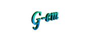 GEM TM