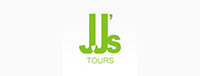 JJ'S TOURS & TRAVELS