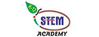 STEM LEARNING CENTRE