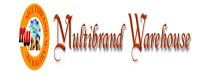 MULTIBRAND WAREHOUSE