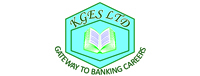 ACADEMY OF BANKING AND FINANCE KGESLTD