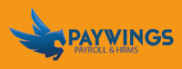 PAYWINGS PAYROLL & HRMS SOFTWARE