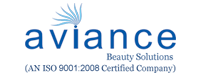 AVIANCE SALON & SPA